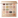 ICONIC London Nice to Naughty Eyeshadow Palette by ICONIC London