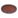 Mason Pearson Bristle/Nylon Military Brush BN2M by Mason Pearson Hair Brushes