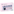 OPI Infinite Shine Mini Collection - Always Bare For You by OPI