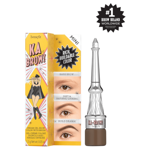 Benefit Ka-Brow Mini by Benefit Cosmetics
