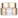 Clarins Nutri-Lumiere Rejuvenating Night Cream 50ml by Clarins