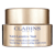 Clarins Nutri-Lumiere Rejuvenating Night Cream 50ml