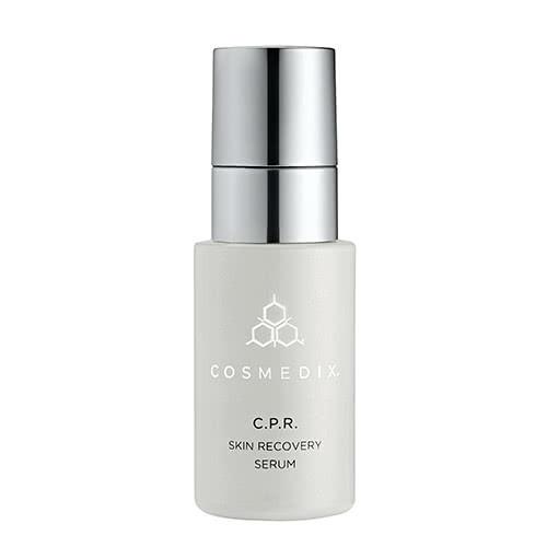 Cosmedix C.P.R. Skin Recovery Serum by Cosmedix