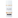 D'Lumiere Esthetique AHA 20% Anti Ageing Serum 100ml by D'Lumiere Esthetique
