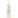 Kiehl's Crème de Corps 500ml with Pump