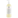 Kiehl's Crème de Corps 500ml with Pump by Kiehl's Since 1851