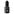 MAKE UP FOR EVER Skin Booster by MAKE UP FOR EVER