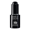 MAKE UP FOR EVER Skin Booster