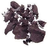 Clarins Ombre Minérale Mineral Eyeshadow-12 Aubergine