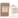 Glasshouse Persia Candle - Jasmine Wood & Vanilla 350g by Glasshouse Fragrances