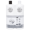 Nioxin System 1 1L Duo