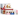 Clarins Multi-Active Prestige Set by Clarins