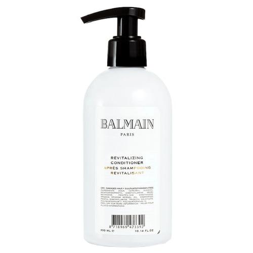 Balmain Paris Revitalizing Conditioner 300ml by Balmain Paris Hair Couture