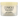 Clinique Deep Comfort Body Butter by Clinique