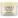 Clinique Deep Comfort Body Butter by Clinique