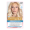 L'Oreal Paris Excellence Permanent Hair Colour - Very Light Natural Blonde 01