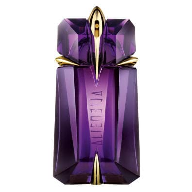 Alien Cologne by Thierry Mugler