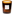 Lola James Harper #16 The Woody Office of Daddy Candle 190gm by Lola James Harper