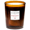 Lola James Harper #16 The Woody Office of Daddy Candle 190gm
