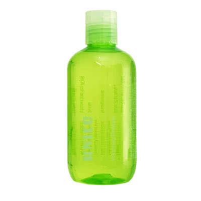 Unico Volumising Shampoo