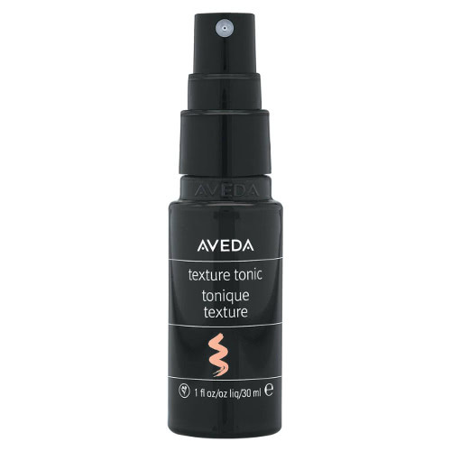 Aveda Texture Tonic Travel Size