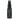Aveda Texture Tonic Travel Size