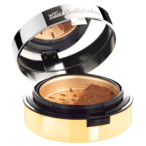 Elizabeth Arden Pure Finish Mineral Powder Foundation SPF 20 PA++   by Elizabeth Arden