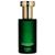 HERMETICA Megaflower Eau de Parfum 50ml