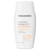 mesoestetic mesoprotech nourishing anti-aging oil 50ml