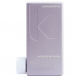 KEVIN.MURPHY Hydrate-Me.Wash by KEVIN.MURPHY
