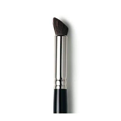 Laura Mercier Angled Eye Contour Brush by Laura Mercier
