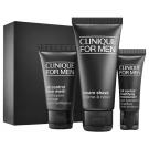 Clinique For Men Essential Kit - Oil Control