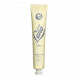 Lanolips Lemon Hand Cream Intense by Lanolips