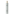 Previa Volumising Conditioner 250 ML by Previa