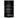 Apotecari Hair Food Replenish Pack - 7 days by Apotecari