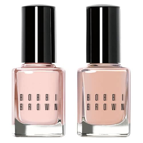 Bobbi Brown Nail Polish by Bobbi Brown
