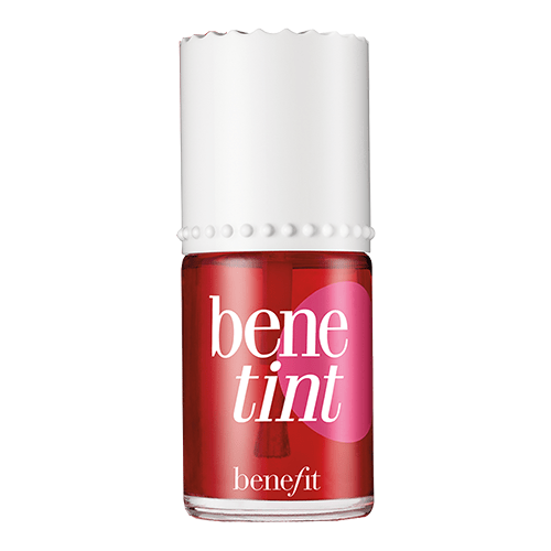 Benefit Benetint by Benefit Cosmetics