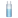 Clarins Instant Eye Makeup Remover by undefined