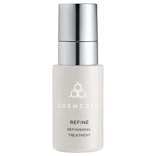 Cosmedix Refine Refinishing Treatment