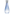 Davidoff Cool Water Intense for Her EDP Spray 100mL by Davidoff