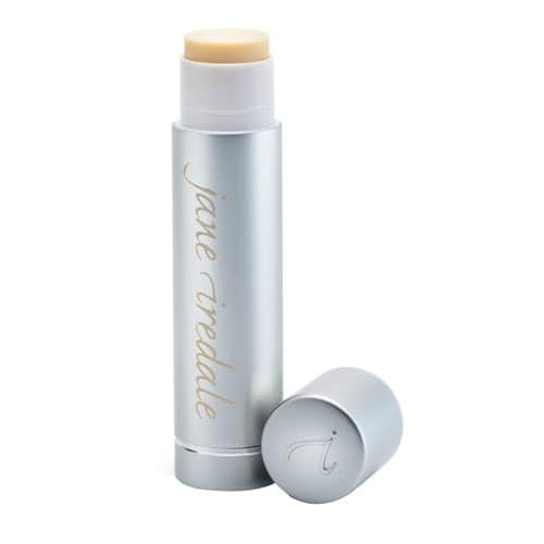 Jane Iredale Lip Drink SPF15+ by jane iredale