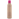 Aveda Cherry Almond Body Lotion 200ml