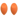 Real Techniques Miracle Complexion Sponge - 2 pack by Real Techniques