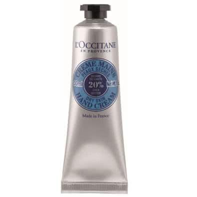 L'Occitane Shea Hand Cream - 30ml by L'Occitane
