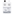 Nioxin System 1 1L Duo by Nioxin