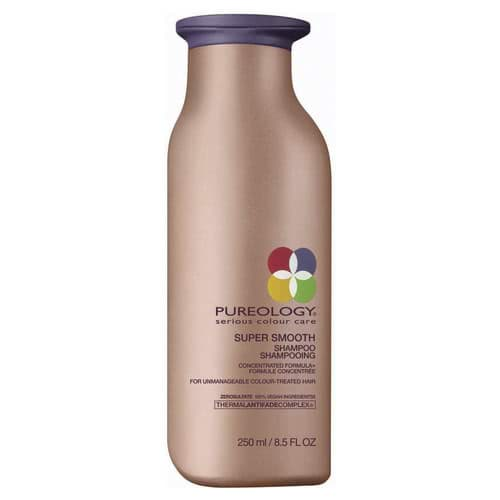 Pureology Super Smooth - Shampoo by Pureology