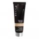 BECCA Radiant Skin Satin Finish Foundation by BECCA