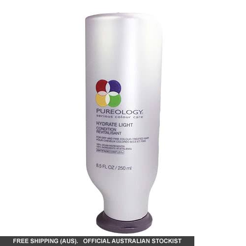 Pureology Hydrate -Light Condition by Pureology
