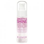 ELEVEN Smooth & Shine Anti-Frizz Serum