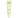 MAKE UP FOR EVER Step 1 Redness Correct Primer 30ml  by MAKE UP FOR EVER